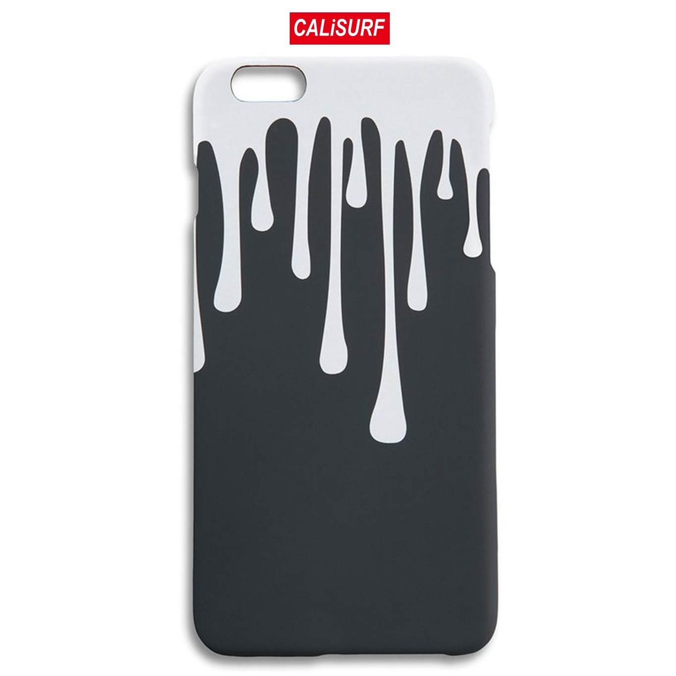 The Kylie Shop(ザ カイリーショップ)KYLIE DRIPS IPHONE CASE/6