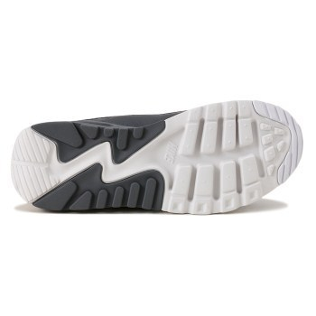 【国内正規品】NIKE W AIR MAX 90 ULTRA SE 859523-200 黒