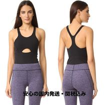Free People(フリーピープル) ランニングその他 国内発送★Free People☆Movement Law of Attraction Bodysuit★