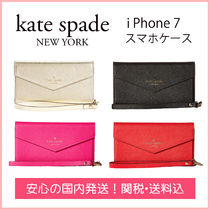 iPhone 7 Envelope Wristlet 【円高還元セール】