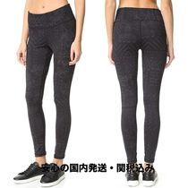 Free People(フリーピープル) ランニングその他 国内発送★Free People☆Movement Cleo Reflective Leggings★