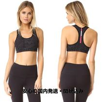 Free People(フリーピープル) ランニングその他 国内発送★Free People☆Movement Cleo Reflective Sports Bra★