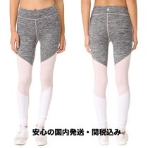 Free People(フリーピープル) ランニングその他 国内発送★Free People☆Movement Intuition Leggings★関税込