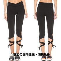 Free People(フリーピープル) ランニングその他 国内発送★Free People☆Movement Turnout Leggings★関税込