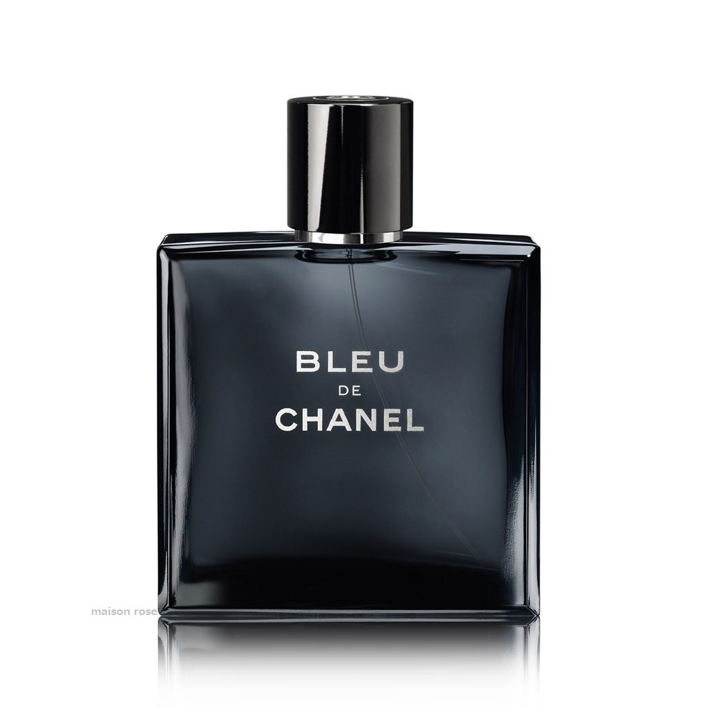 CHANEL *BLEU DE CHANEL*EDT50ml