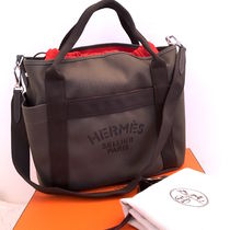 "HERMES 2016""KAKIxORANGE""★2WAY SAC de PANSAGE""GROOM""★"