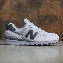 "★UNISEX★[New Balance] ML574UWA ""URBAN TWILIGHT""【送料込】"