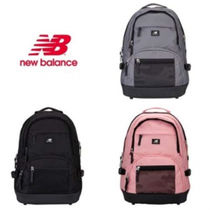 ★人気★New Balance_MINI 3D BACKPACK  / NBGC7S1102