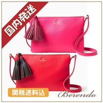 SALE 国内発送★kate spade RESERVOIR ROAD CAROLYN ★ 2色有