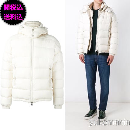 Translation and Cheap MONCLER 2016 / 17 MEN'S down jacket