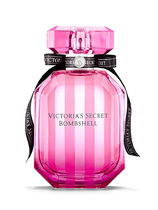 即発送★Victoria's Secret★Bombshell香水50ml