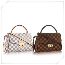 "★【Louis Vuitton】""Croisette""★"