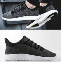 ★ADIDAS UNISEX ORIGINALS TUBULAR SHADOW KNIT 22-29cm BB8826