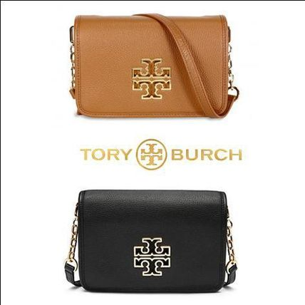 ☆関税負担☆【Tory Burch】BRITTEN COMBO CROSS-BODY 4way