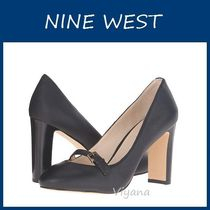 ☆NINE WEST☆Viyana☆