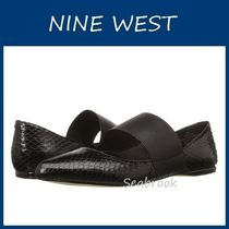 セール!☆NINE WEST☆Seabrook☆