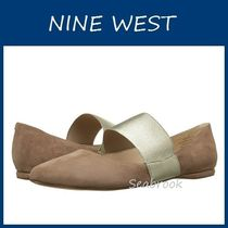 ☆NINE WEST☆Seabrook☆