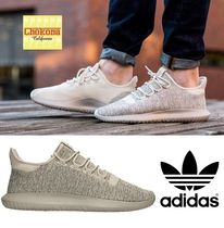 最新作★アディダス★TUBULAR Shadow Knit★YEEZY★MUST★HAVE