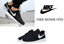 ☆国内在庫有☆即発!NIKE Roshe One Women's