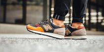 New Balance M575SP ニューバランス Made in UK 正規品