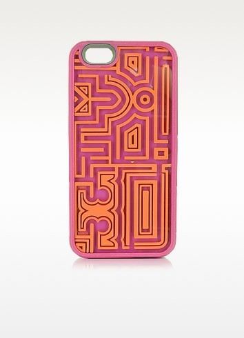 スマートフォンケース Gallery Game for iphone6 ☆ Tory Burch