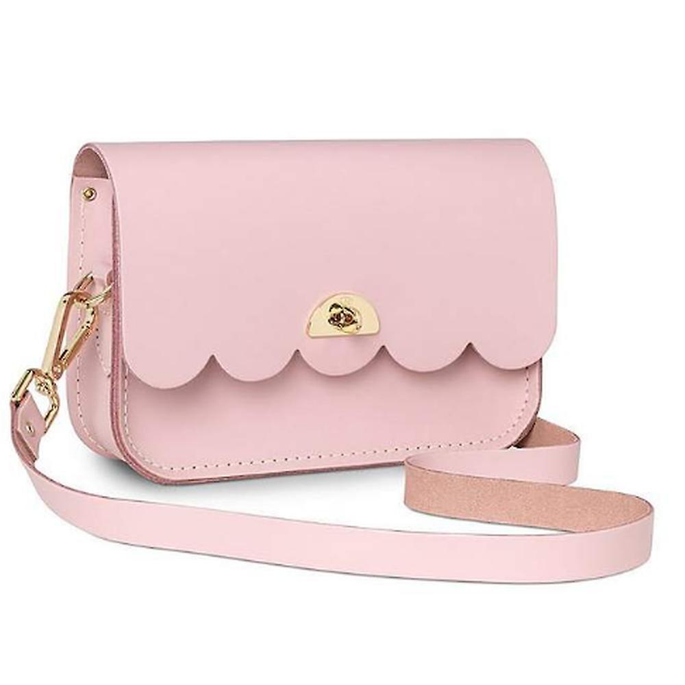 【レディーガガ愛用】Cambridge Satchel★SMALL CLOUD BAG全10色