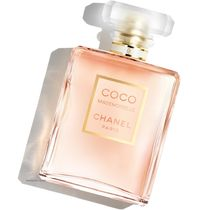 CHANEL *COCO MADEMOISELLE*EDP35ml