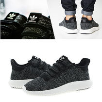 adidas(アディダス)★大人気★TUBULAR SHADOW KNIT★BB8826