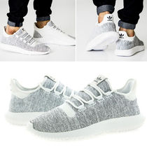 adidas(アディダス)★大人気★TUBULAR SHADOW KNIT★BB8941