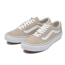【国内正規品】VANS バンズ OLD SKOOL DX V36CL+ B.GRAY