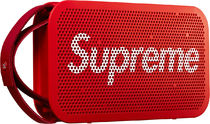 Supreme(シュプリーム) 楽器・音楽機材 16A/W Supreme B&O PLAY by Bang & Olufsen A2 Portable Speaker