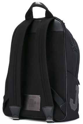MARC JACOBS バックパック・リュック 【即発】MARC JACOBS×Disney  2WAY Rummage Backpack【激レア】(10)