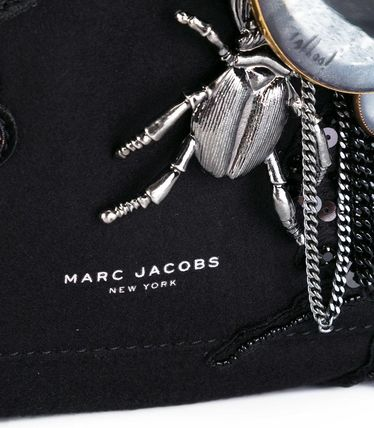 MARC JACOBS バックパック・リュック 【即発】MARC JACOBS×Disney  2WAY Rummage Backpack【激レア】(9)