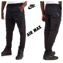 Nike Air Max Woven Pocket Pants
