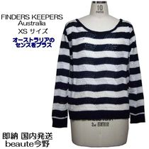 FINDERS KEEPERS mid night blue ivory