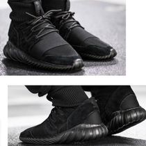 ADIDAS UNISEX ORIGINALS☆TUBULAR DOOM(22.5-28.5cm) S74794