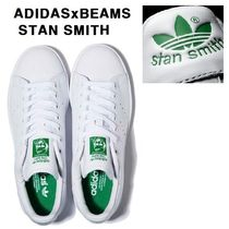 ADIDAS ORIGINALS☆Adidas×BEAMS  STAN SMITH(22-28cm)BB0464