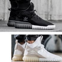 ADIDAS ORIGINALS☆Tubular X PRIME KNIT  S80128 S80130