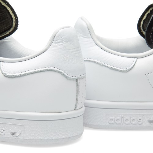 ★adidas★ STAN SMITH スニーカー White & Core Black