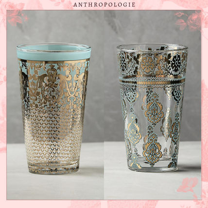 More Japan Anthropologie too nice highball glass % OK