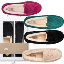 新作【期間限定SALE】UGG ◆ANSLEY CRYSTAL DIAMOND