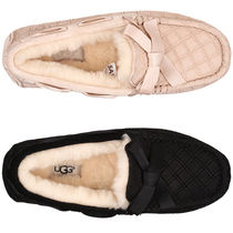 新作【期間限定SALE】UGG ◆DAKOTA DOUBLE DIAMOND