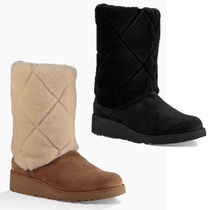 【限定SALE】UGG ARIELLA LUXE DIAMOND