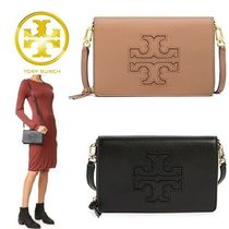 即発可・送料込★HARPER FLAT WALLET CROSSBODY 2Way 長財布
