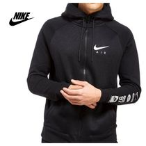 Nike Air Hybrid Full Zip Hoody