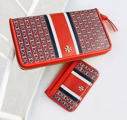 Tory Burch 長財布 *人気*【関税・送料込み】Tory Burch/GEMINI ContinentalWallet (10)