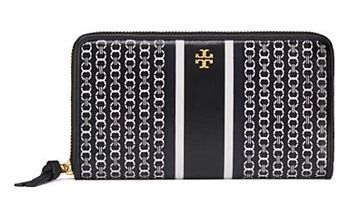 Tory Burch 長財布 *人気*【関税・送料込み】Tory Burch/GEMINI ContinentalWallet (8)