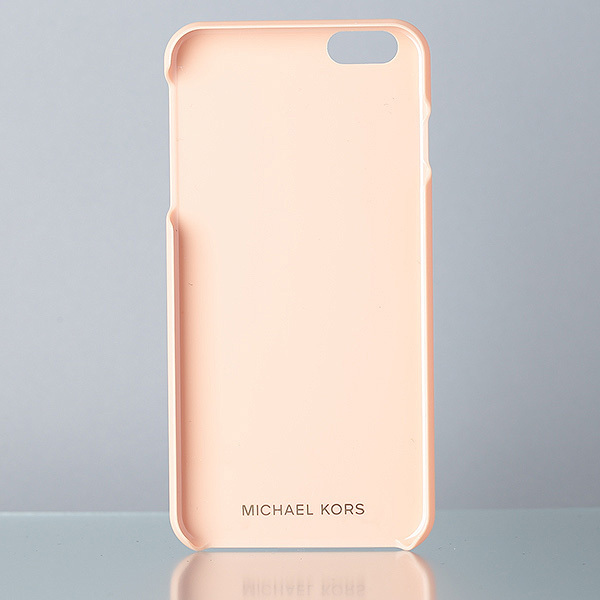 【日本発送】Michael Kors iphone6 Plus,6S Plus case