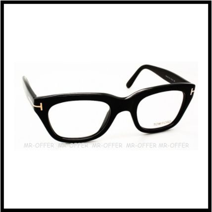TOM FORD サングラス 王道モデル!【TOM FORD】TF5178 CLASSIC/安心の国内発送!関送込(3)