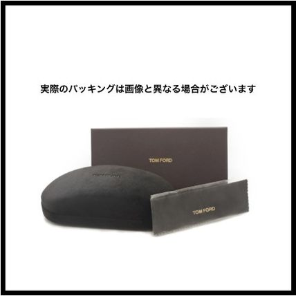 TOM FORD サングラス 王道モデル!【TOM FORD】TF5178 CLASSIC/安心の国内発送!関送込(5)